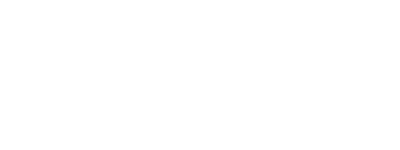 LOGO FORUM PUERTO NORTE